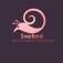 snailbird_7