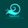 snailbird_9
