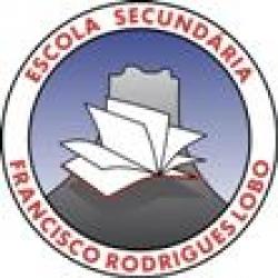 Escola Secundária Franscisco Rodrigues Lobo
