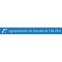 Agrupamento de Escolas de Vila Flor