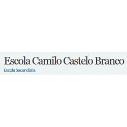 Escola Secundária Camilo Castelo Branco
