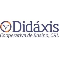 Didáxis - Cooperativa de Ensino, CRL