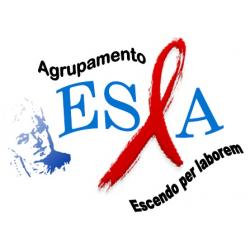 Agrupamento de Escolas Dr.ª Laura Ayres