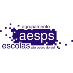 Agrupamento de Escolas São Pedro do Sul