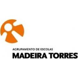 Agrupamento de Escolas Madeira Torres