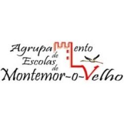 Agrupamento de Escolas de Montemor-o-Velho