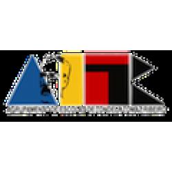 Escola Secundária de Tondela