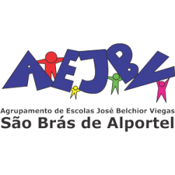 Agrupamento Escolas José Belchior Viegas - São Brás de Alportel