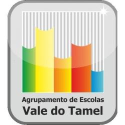 Agrupamento de Escolas Vale do Tamel