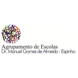 Agrupamento de Escolas Dr. Manuel Gomes de Almeida - Espinho