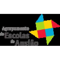 Agrupamento de Escolas de Ansião