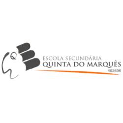 Escola Secundária Quinta do Marquês