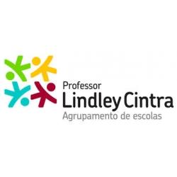 Agrupamento de Escolas Professor Lindley Cintra