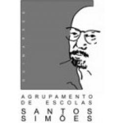 Agrupamento de Escolas Santos Simões