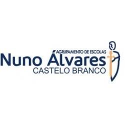 Agrupamento de Escolas Nuno Álvares (Castelo Branco)