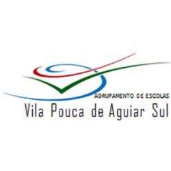 Agrupamento de Escolas Vila Pouca de Aguiar Sul