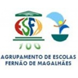 Agrupamento de Escolas Fernão de Magalhães