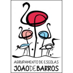 Agrupamento de Escolas João de Barros