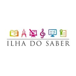 Ilha do Saber