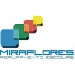 Agrupamento de Escolas de Miraflores