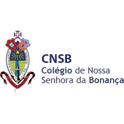 Colégio de Nossa Senhora da Bonança