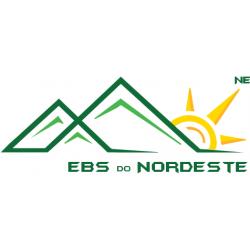 Escola Básica e Secundária do Nordeste