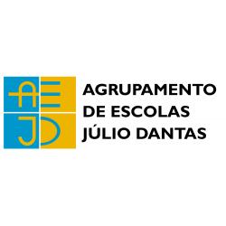 Agrupamento de Escolas Júlio Dantas